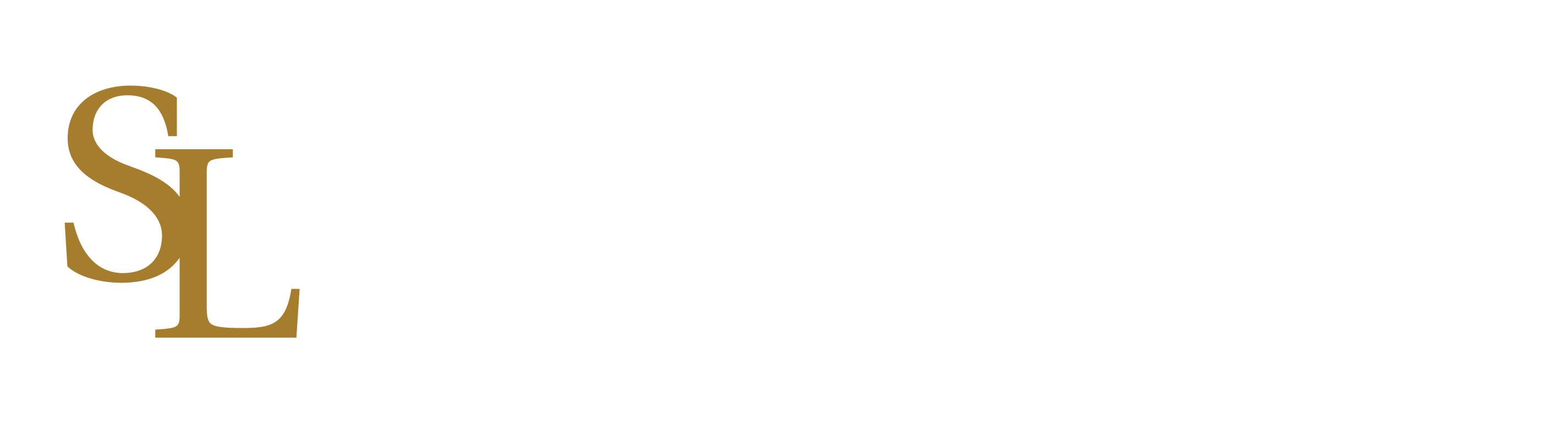 Silberman & Lam, LLP